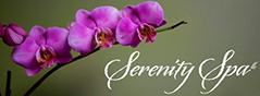 Serenity Spa LLC